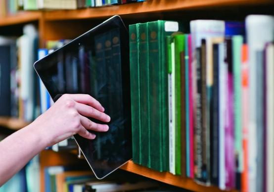 Dvidešimt devynios švietimo įstaigos šiemet išbandys išmaniąsias skaitmenines priemones: dirbti bus paprasčiau ir mokytojams, ir vaikams