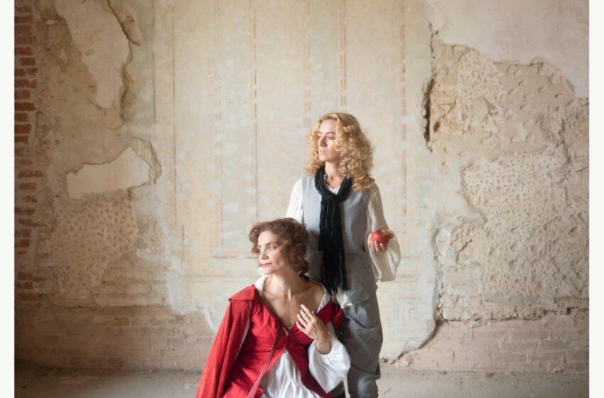 Klaipėdoje atgims barokas: vyks išskirtinis spektaklis