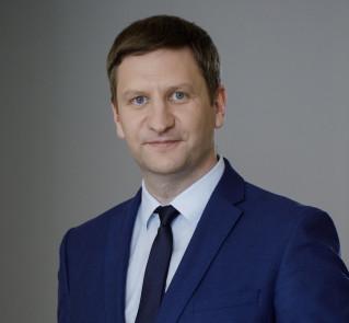 Kultūros ministras lankysis Klaipėdos rajone