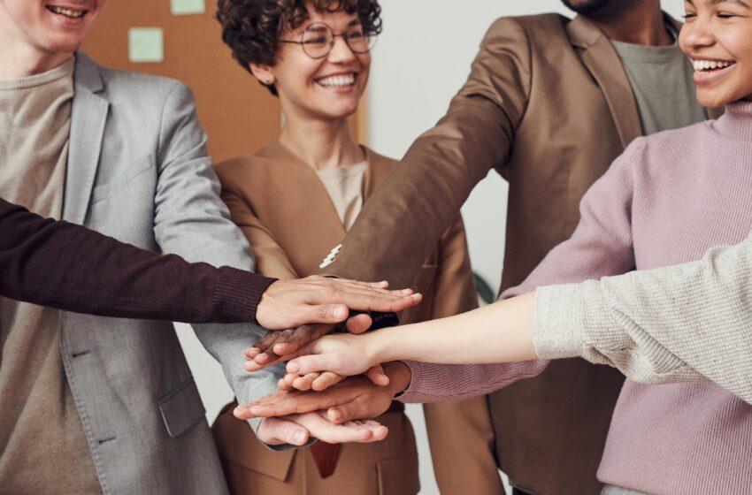 Agile metodika: nauda ne tik verslui, bet ir produkto kūrėjų komandai