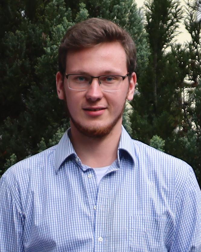 Augustas Kalinauskas
