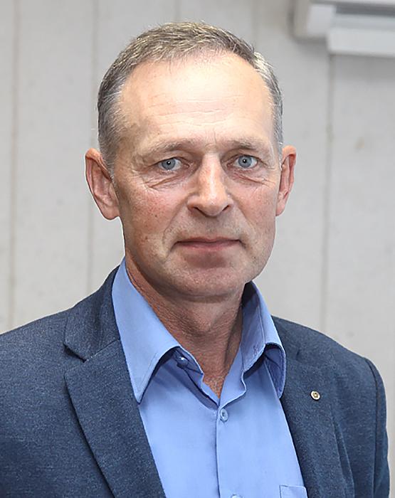 Pasak Ūkininkų sąjungos Klaipėdos rajono skyriaus pirmininko  V. Buivydo, žiemkenčių pasėliai peržiemojo normaliai– ūkininkai nesiskundžia, bet baiminamasi pavasario šalnų.