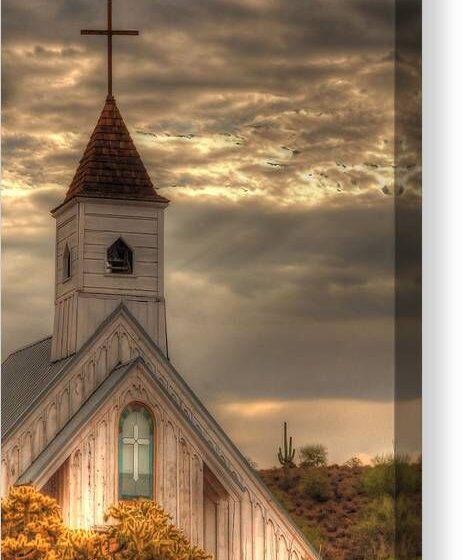 Atnaujinamos rekomendacijos maldos namams