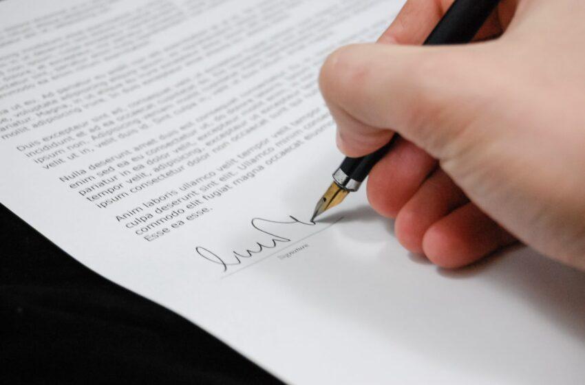 Seimui teikiamas Lietuvos kultūros tarybos įstatymo pakeitimas