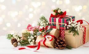 Kalėdinės dovanos šeimai – kaip išrinkti geriausią variantą?
