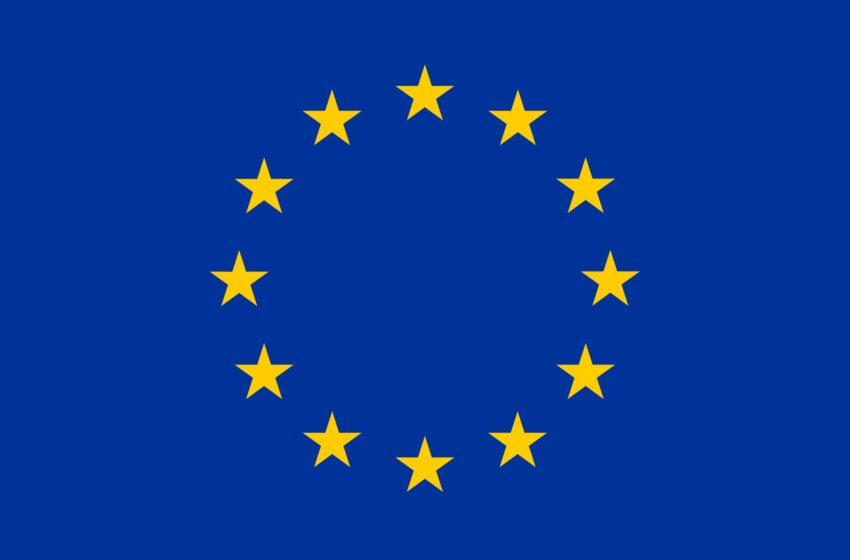 """""""Suvalkiečio"""" projektas kviečia domėtis ES sanglaudos politika"""