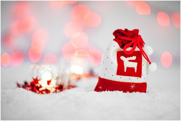 5 dalykai, į kuriuos vertėtų atsižvelgti renkant kalėdinę dovaną