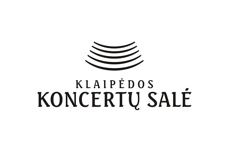 Klaipėdos koncertų salė: festivalis prasidės neurologine opera