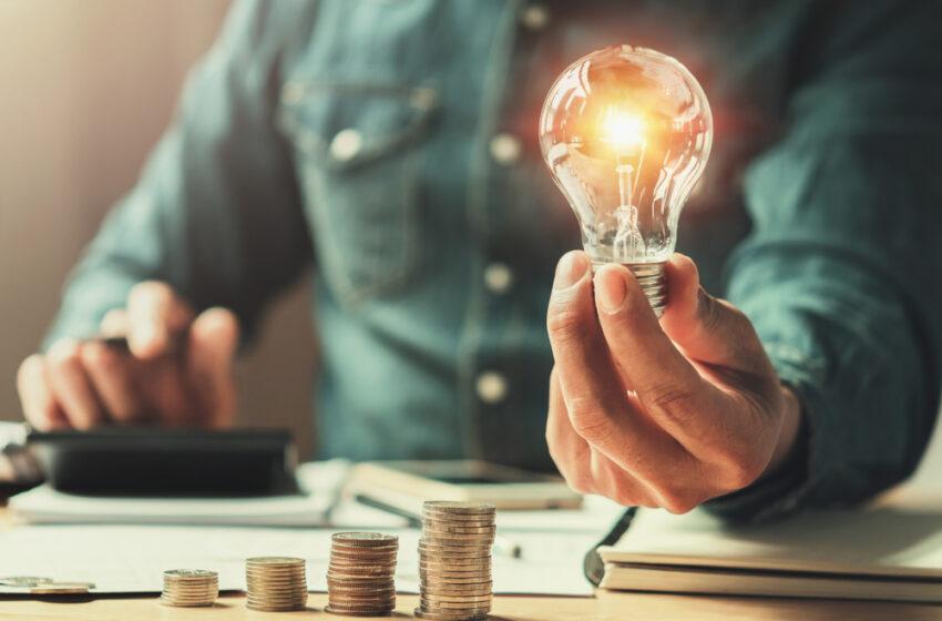 Kas yra elektros energijos rinkos liberalizavimas ir kodėl reikia pasirinkti tiekėją?