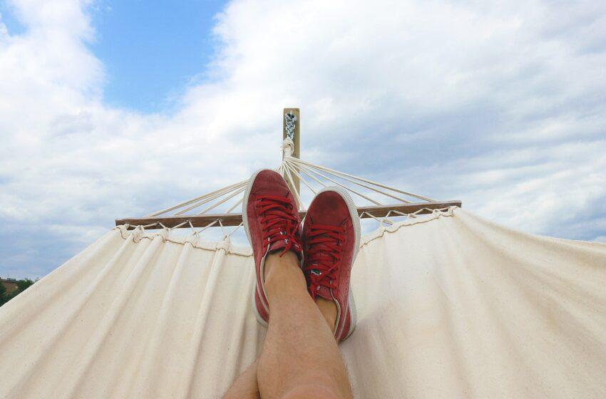 Psichologė pataria: kaip suplanuoti likusias moksleivių atostogas