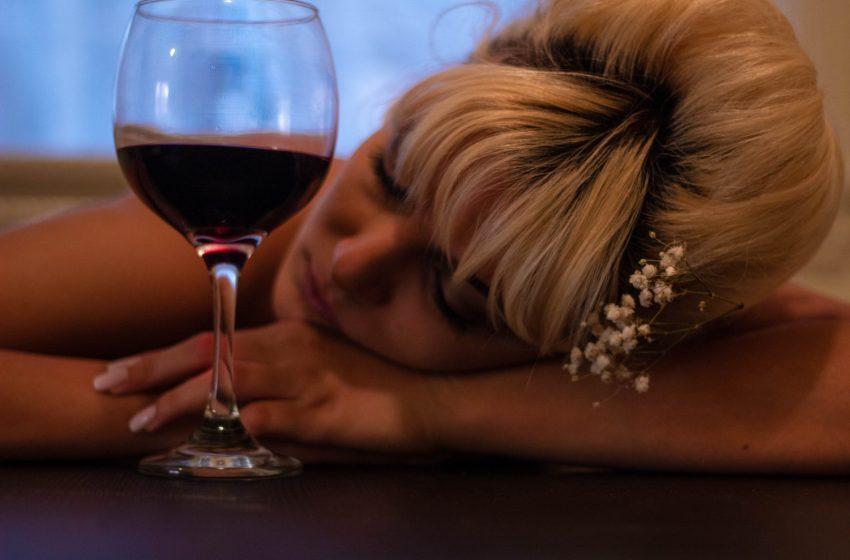 Po gyvenimo su alkoholikais tėvais: visiems reikia bent apkabinimo