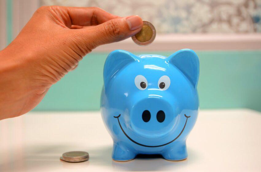 Kaip sužinoti, kiek esate sukaupę skirtingose pensijų pakopose