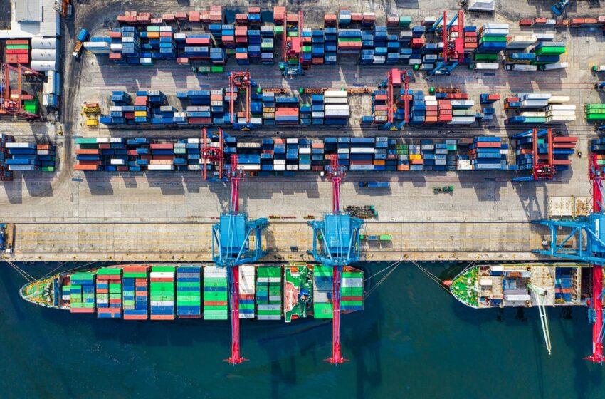 Gyvūninių maisto produktų eksportas ir toliau stabiliai auga