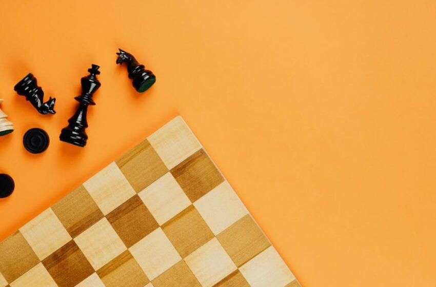 """Iš Lietuvos moksleivių greitųjų šachmatų ir """"Žaibo"""" pirmenybių – 3 aukso ir 1 bronzos medaliai"""