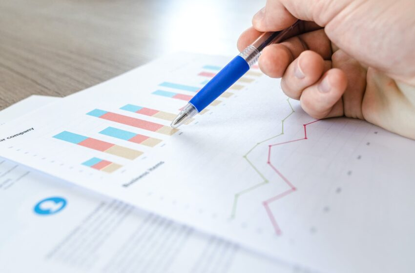 Stebimas mažėjantis pažeidimų skaičius daugumoje sektorių