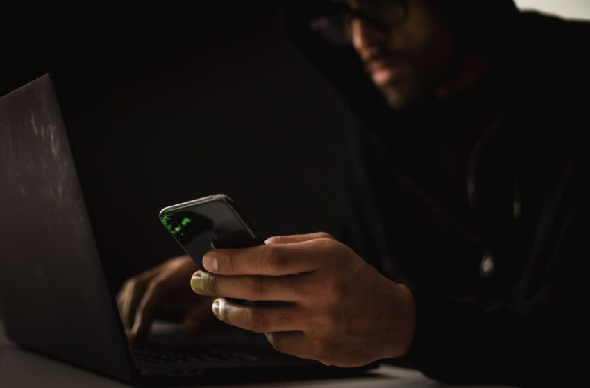 Kibernetinių nusikaltimų daugėja – įmonių sauga nekinta?