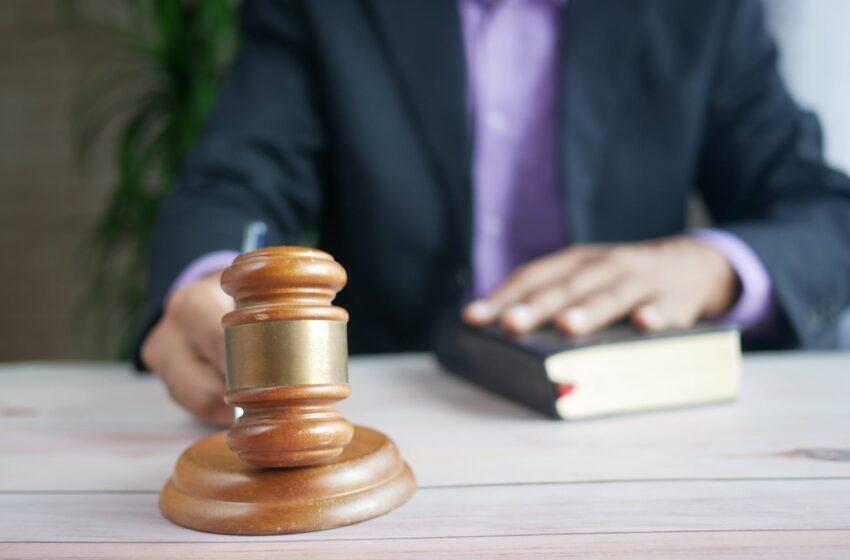 Teismas apgynė tarnybos metu užpultą VMVT inspektorę