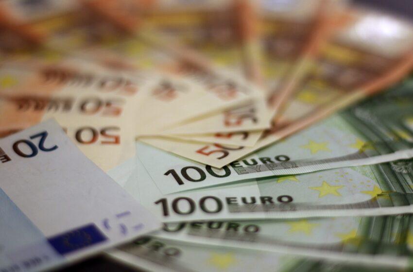 Mokesčius slėpusiems dviejų Panevėžio bendrovių vadovams skirtos baudos