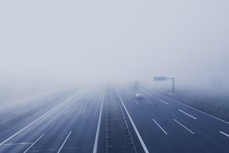 Abejones dėl automobilių taršos mokesčio išsklaidys skaičiuoklė