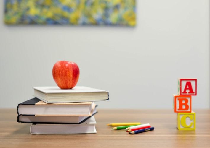 LŠMPS tyrimas: etatų taupymas blogina mokytojų sąlygas ir švietimo kokybę