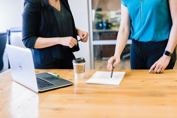 Verslas galės pasirinkti, nuo kada pradėti aptarnauti tik Galimybių pasą turinčius klientus