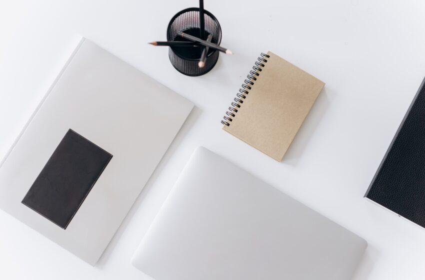 4 būdai užtikrinti sklandų darbo procesą